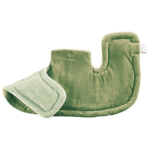 sunbeam-885-911-renue-heat-therapy-neck-and-shoulder-wrap-green-by-sunbeam-english-manual