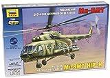 1:114 modelpower 5370 modello aereo SUPER Etendard