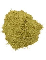 BALLA - Poudre Henné Rajasthan bio 100g, Bio et naturelle