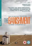 The Banishment [DVD]