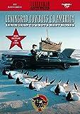 LENINGRAD COWBOYS - Double-Feature [2 DVDs]