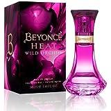 Beyonce Eau De Parfum Heat Wild Orchid