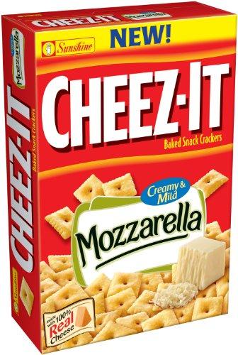 4-pk-sunshine-cheez-it-mozzarella-388-g-box