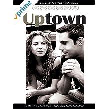 Uptown [OV]