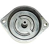 Couvercle de carburateur sans étranglement pour Baotian BT49QT-11 139QMB | Baotian BT49QT-12 139QMA | Baotian BT49QT-7 139QMA | Baotian BT49QT-9 139QMB | Baotian BT49QT-9B -