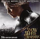 Snow White & The Huntsman [Original Soundtrack]