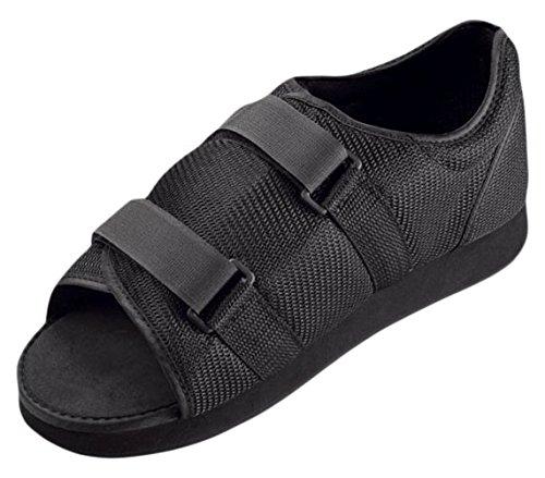 Orliman CP01 - Zapato, talla 4