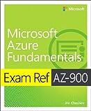 Exam Ref AZ-900 Microsoft Azure Fundamentals...