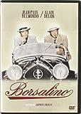 Borsalino (Import) [1969]