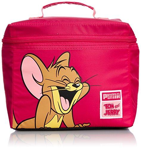 puma-childs-bag-tom-jerry-childrens-rucksack-tom-jerry-small-bag-virtual-pink