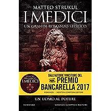 I Medici. Un uomo al potere
