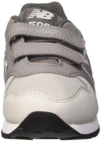 New Chaussures Garçon Balance Nbkv500ygp Jaune Football De Grey r8PqrERwxX