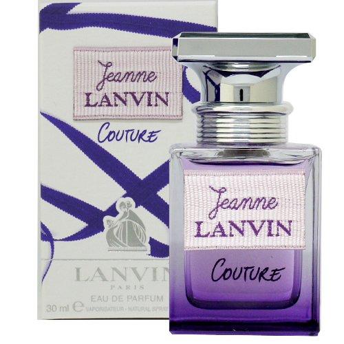 LANVIN JEANNE COUTURE Eau De Parfum 30 ML VAPO