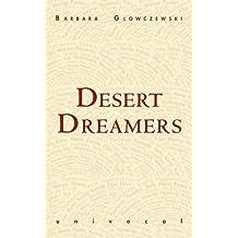Desert Dreamers (Univocal)
