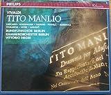 Vittorio Negri Musique classique