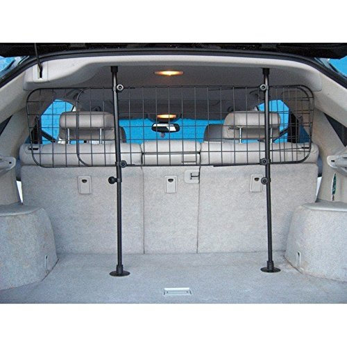 tube-dog-guard-for-infiniti-fx-09-on