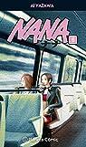 Nana nº 06/21 par Yazawa