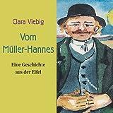 VOM MÜLLER-HANNES - Eine Geschichte aus der Eifel