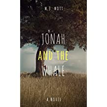 Jonah and the Whale (English Edition)