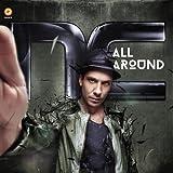 Songtexte von Noisecontrollers - All Around