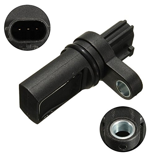 yongse-crankshaft-position-sensor-for-nissan-350z-murano-quest-altima-infiniti-fx35-m3