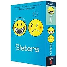 Resultado de imagen de reseña libro hermanas  editorial maeva