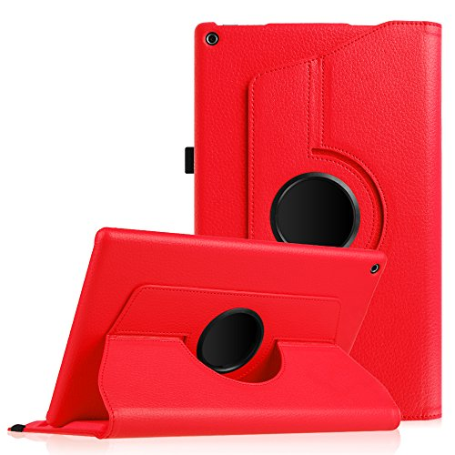 fintie-fire-hd-10-2015-case-premium-pu-leather-360-degree-rotating-cover-swivel-stand-dual-auto-slee