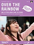 Sing Musical Theatre: Over the Rainbow