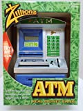 Zillionz ATM Real Money Bank by Summit [Toy]