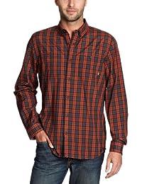 Vans Portola - Camisa para hombre