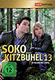 SOKO Kitzbühel 13 [2 DVDs]