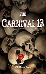 The Carnival 13 (English Edition)