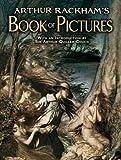 Arthur Rackham's Book of Pictures (Dover Fine Art, History of Art)
