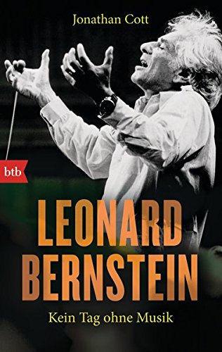 leonard-bernstein-kein-tag-ohne-musik