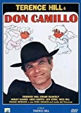 Don Camillo [IT Import]