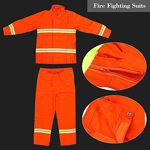 kkmoon-fire-retardant-overalls-coverall-for-fire-fighting-clothing-suit-protective-clothes-fireproof