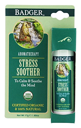badger-lo-stress-succhietto-balm-stick-06-oncia