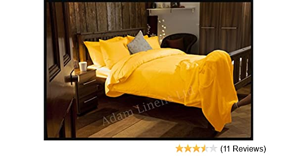 Bedding Home & Garden Nice Tartan Flannelette 100% Brushed Cotton Duvet Cover Bedding Set With Pillowcases We Have Won Praise From Customers