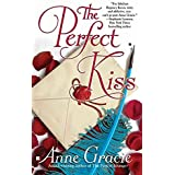 [(The Perfect Kiss)] [by: Anne Gracie]