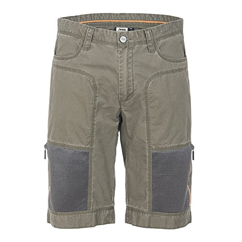 jeep-pantalon-corto-con-bolsillos-de-malla-con-cremallera-j5s-para-hombre-dusky-green-dark-grey-56