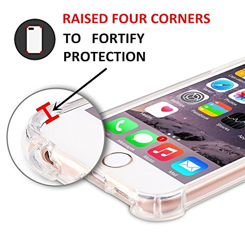 custodia jenuos iphone 6