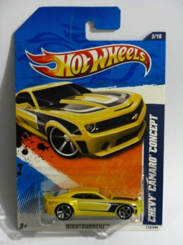 hot-wheels-2011-kmart-exclusive-yellow-chevy-camaro-concept-by-hot-wheels