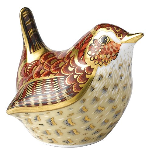 royal-crown-derby-pisapapeles-jenny-wren