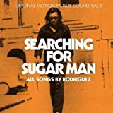 Searching for Sugar Man (Original S [Vinyl LP]