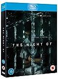 Night Of [Edizione: Regno Unito] [Edizione: Regno Unito]