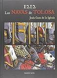 Las 1212 Navas De Tolosa