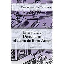 Literatura y Derecho en el Libro de Buen Amor