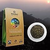 Makaibari Darjeeling Tea since 1857 Silver Green Tea