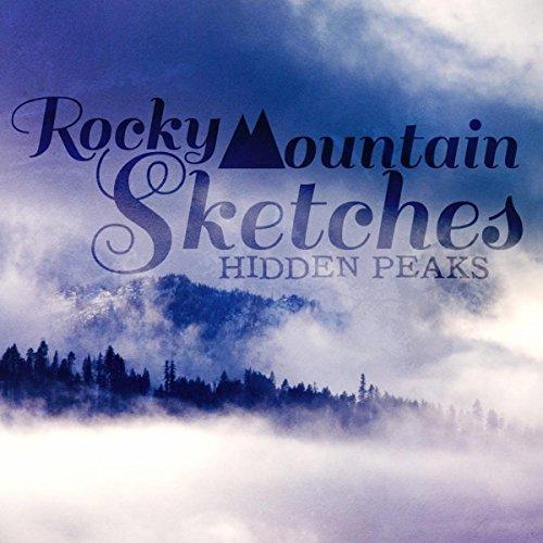 Rocky Mountain Elk (Elk Mountains)