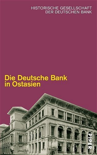 die-deutsche-bank-in-ostasien-deutsche-bank-in-east-asia